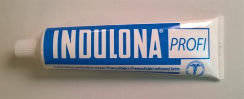 Indulona PROFI modrá