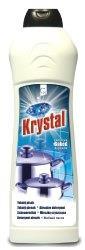 Krystal Tekutý písek