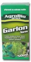 Garlon NEW