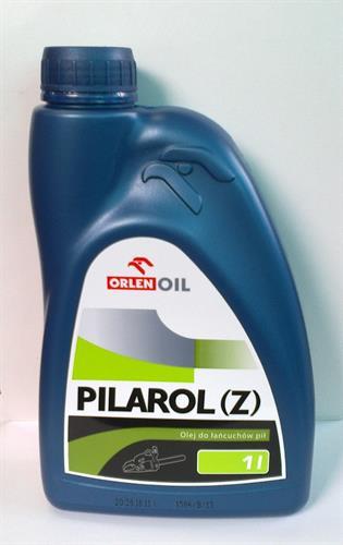 OrlenOil PILAROL (Z) olej na lišty motorových pil
