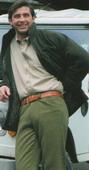 krátký flísový kabát do deště