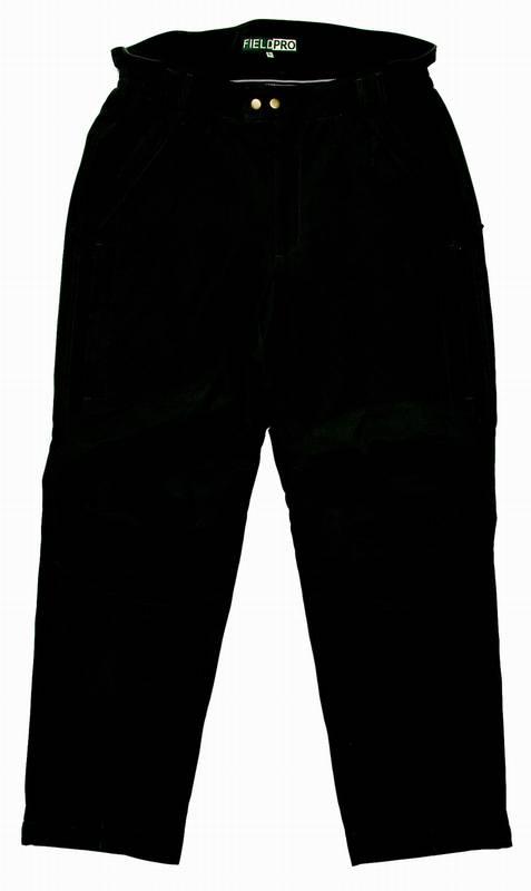 RANGER kalhoty