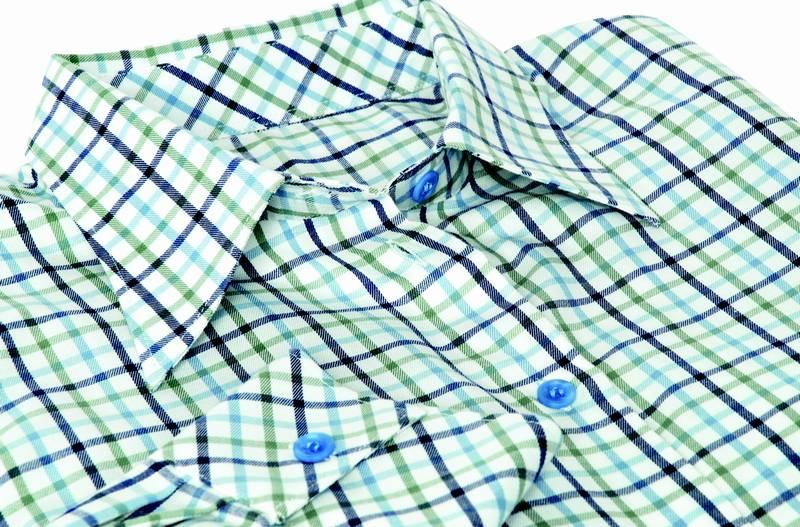 Dámská košile na ven Iona