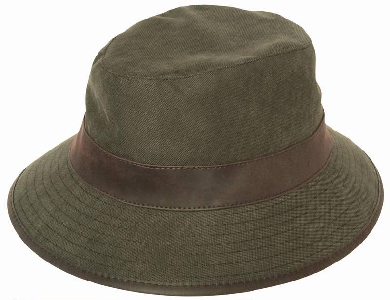 RANGER klobouk
