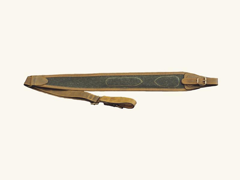 Řemen na zbraň (115)