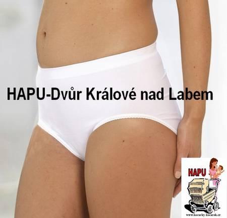Kalhotky po porodu stahovací C4750. Kód položky   kalhotkystahovacíC4750   Naše cena s DPH   310 Kč  Výrobce   Carriwell c5c1b9dc36