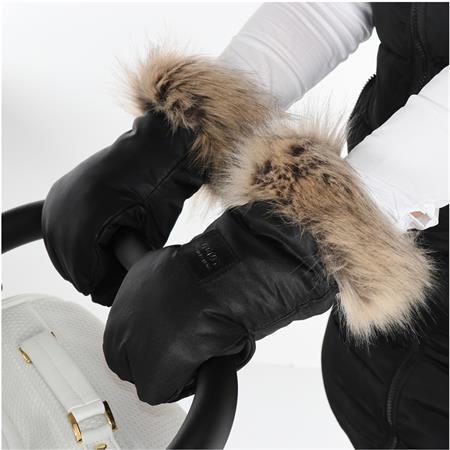 Luxusní rukávník víceúčelový J1