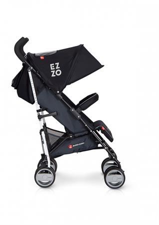 Lehké golfky EZ 3