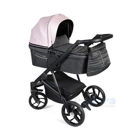 Quick Premium 2020 Pink