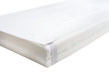 Chránič matrace 120 x 60