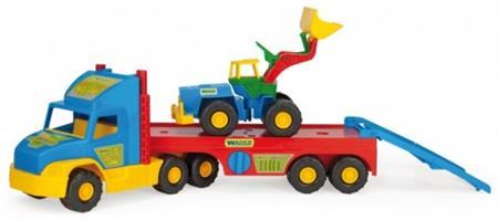 Hračka Truck valník