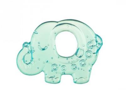 Chladící kousátko Akuku - slon