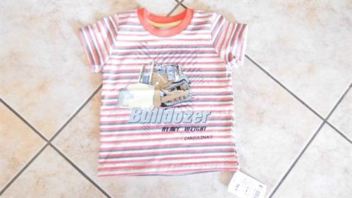 Dětské tričko Vejnar