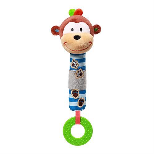 Dětská pískací hračka Baby Ono