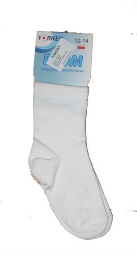 Dětské ponožky vel. 12-14