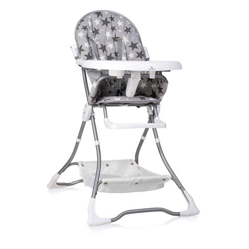 jídelní židlička Bonbon