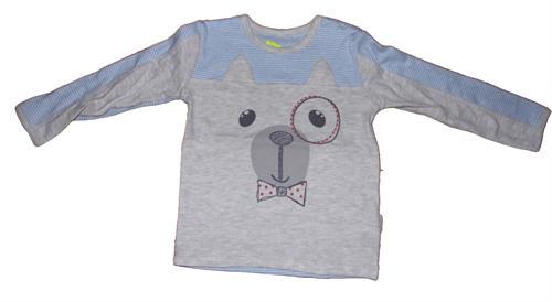 Dětské tričko Nicol