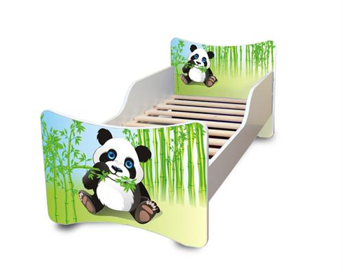 postel panda
