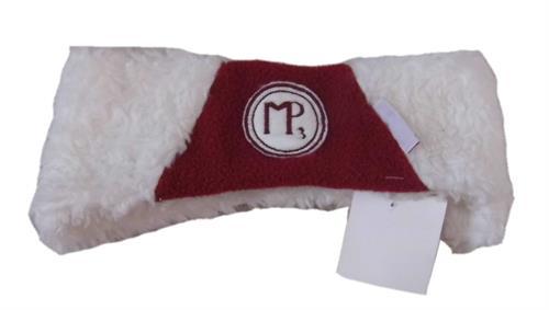 Dětská zimní čelenka Rockino - poslední kus