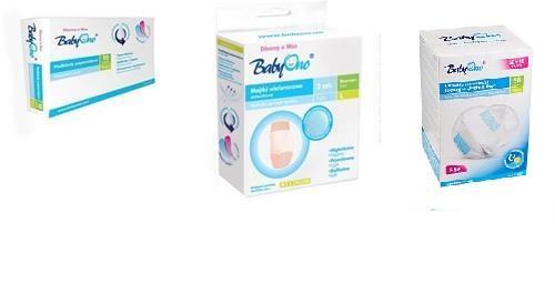 balíček pro maminku do porodnice - Baby Ono
