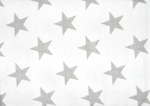 bavlněná tetra osuška - hvězdička