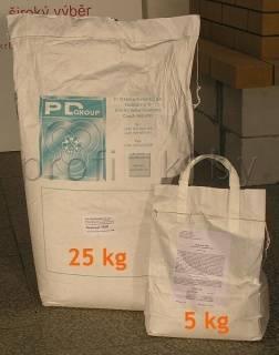 Rudomal 25 kg