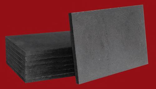Akumulační deska KSS - 600x400x15