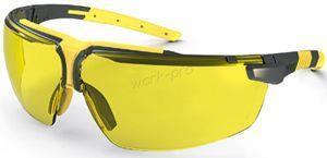 Brýle uvex i-3