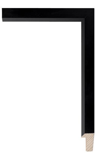 Rám L035200820