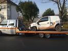 nehoda Tvrdonice 5.12.2008