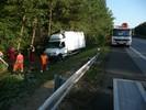 dálnice D2 Slovensko