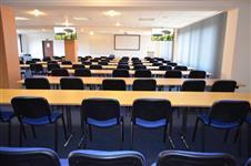 Nový konferenční sál