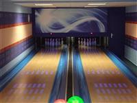 Bowling Hotel Dlouhé Stráně