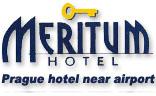 Hotel Meritum, Praha
