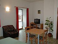 Ubytování - Penzion Pardubice
