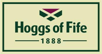 oděvy pro lovce a myslivce - Hoggs of Fife
