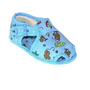 1. dětská obuv