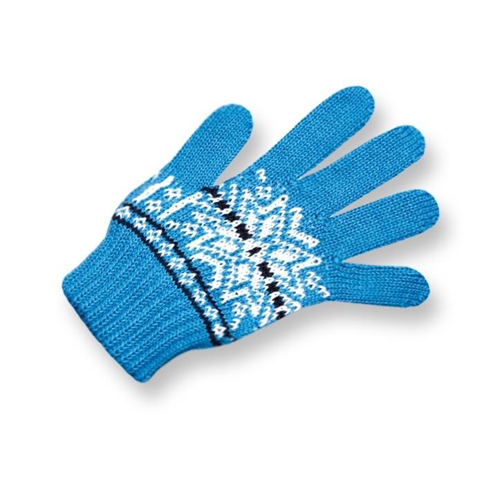 rukavice, šály, nákrčníky