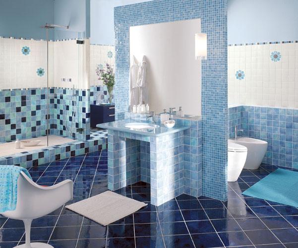 Плитка мозаика фото дизайн