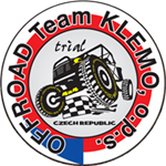 logo Offroad Klemo