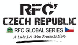 logo RFC