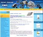 Elektroplus - elektro prodej