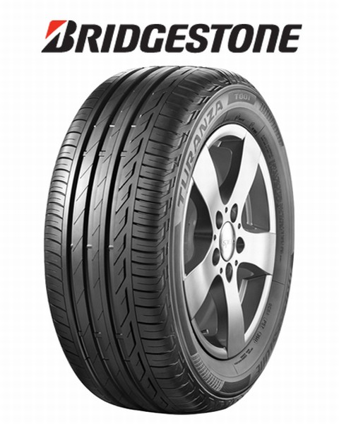 bridgestone pneuservis olomouc osobn bridgestone ral pneu s r o. Black Bedroom Furniture Sets. Home Design Ideas