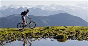 cyklopobyt v krušných horách