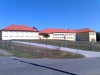 Základní škola Žarošice - Bramac Classic cč