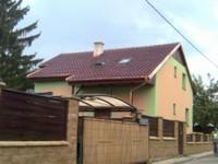 RD Dubňany