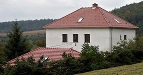 RD Vřesovice