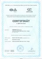 ISO web1