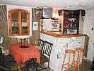 bar - Ubytování Jižní Čechy - Třeboň | Penzion U Vejvodů