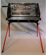 gril standard 41x23 cm